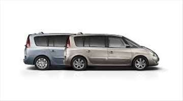 Prevoz putnika lux  4.6.8