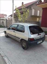 Renault Clio - povoljno