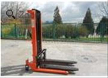 Ručni hidraulični staker LIFTEX 1020M