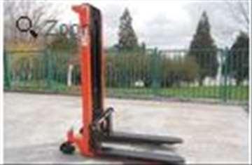 Ručni hidraulični staker LIFTEX 2030M