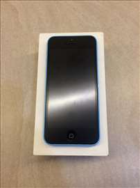 Iphone 5c Sim Free Full Pack