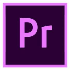 Montaža u Adobe Premier-u