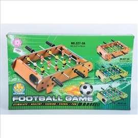 Stoni fudbal