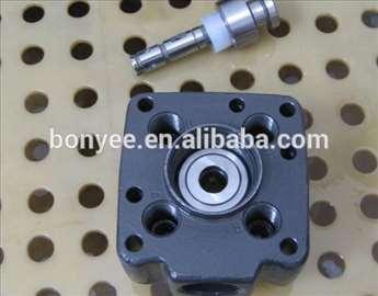 Isuzu Troper Rotor BOSH PUMPE 146402-3820
