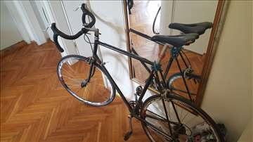 Bicikl – trkačica