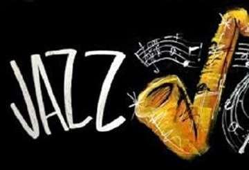Jazz muzika - originalni CD