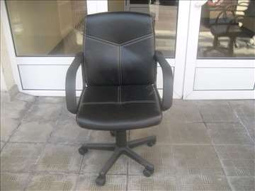 akcija frizerska stolica 4999din zamena