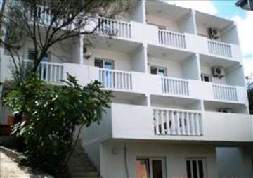 Crna Gora, Tivat-Bijelila, apartman