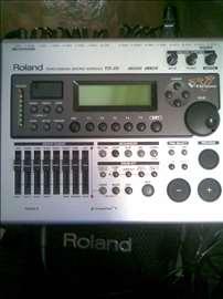 Roland TD-20 modul kao nov