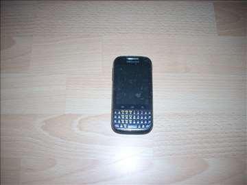 Samsung Galaxy gt- b5330  Novi Sad