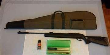 Vazdušna puška Hatsan