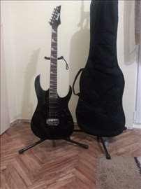 Gitara Ibanez GRG170DX (moguć dogovor)