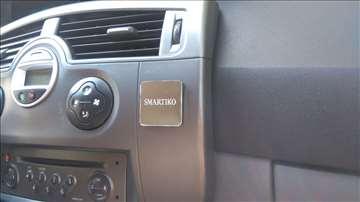 Magnetni drzač za telefon - Smartiko