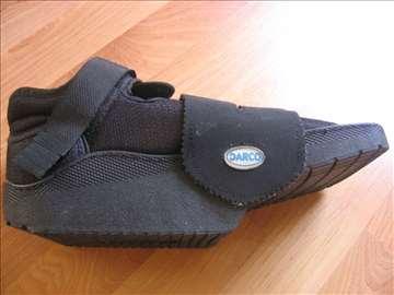 Ortopedska cipela