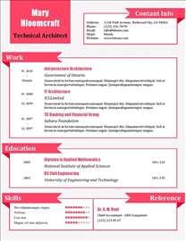 Prevođenje i izrada CV-a