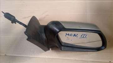 Retrovizor desni mehanicki Ford Mondeo 2000-2003