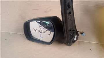 Retrovizor levi elektricni Ford C-Max 2009-2011