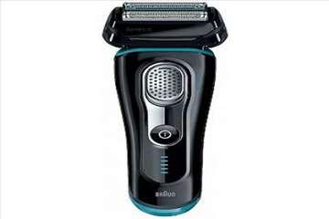 Braun Series 9 9040s Premium Shaver Wet & Dry