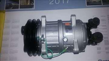 Kompresor Thermo King Carrier