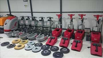 Mašine za pranje podova