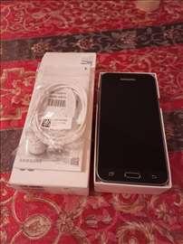 Samsung Galaxy J3 EXTRA