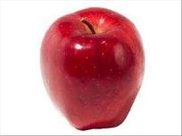 Voćne sadnice jabuke Red Top
