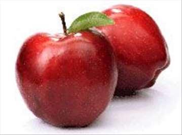 Voćne sadnice jabuke sorte Crveni Delišes