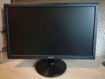 POVOLJNO nov desktop PC računar