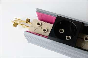Produžni kablovi sa keramičkim jezgrom za uređaje