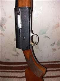 Puška poluautomat Browning Fn