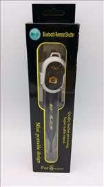 Selfi štap/tripod sa bluetooth kontrolom-Selfie