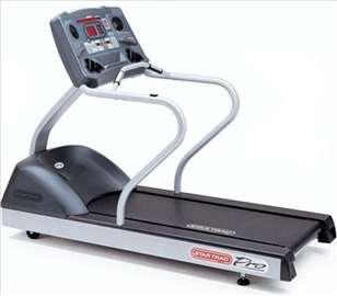 Traka za trčanje Star Trac 7600 ( profesionalna)