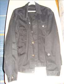 Brooklyn Jeans jakna