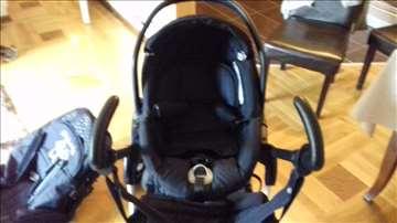 Dečija kolica CAM