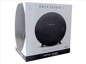 Harman Kardon Onyx  3 Studio