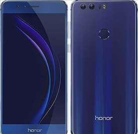 Huaewei Honor 8 Dual SIM