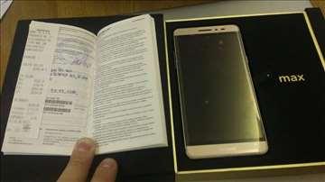 Na prodaju Coolpad Max A8