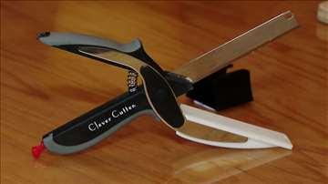 Noz Clever cutter