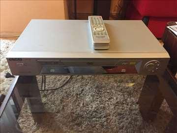 Prodajem DVD Player