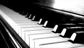 Štimovanje, popravka i prevoz pianin