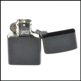Zippo kamera upaljač