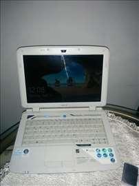 Acer Aspire 2920Z
