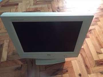 Dell monitor 15`