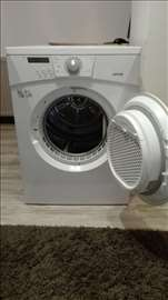 Mašina za sušenje veša Gorenje