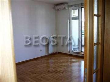 Novi Beograd - Arena Blok 29 ID#20262