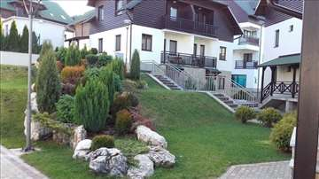 Zlatibor, apartman 10
