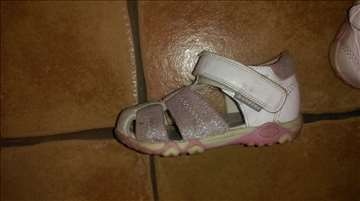 Baldino sandale br 22
