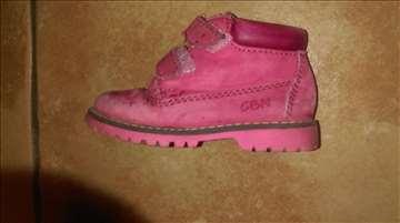 Ciciban roze cipele br  22