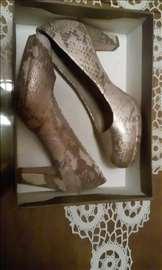 """Cipele  """"Tamaris"""""""