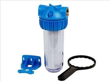 Filter za prečišćavanje vode 2 litra